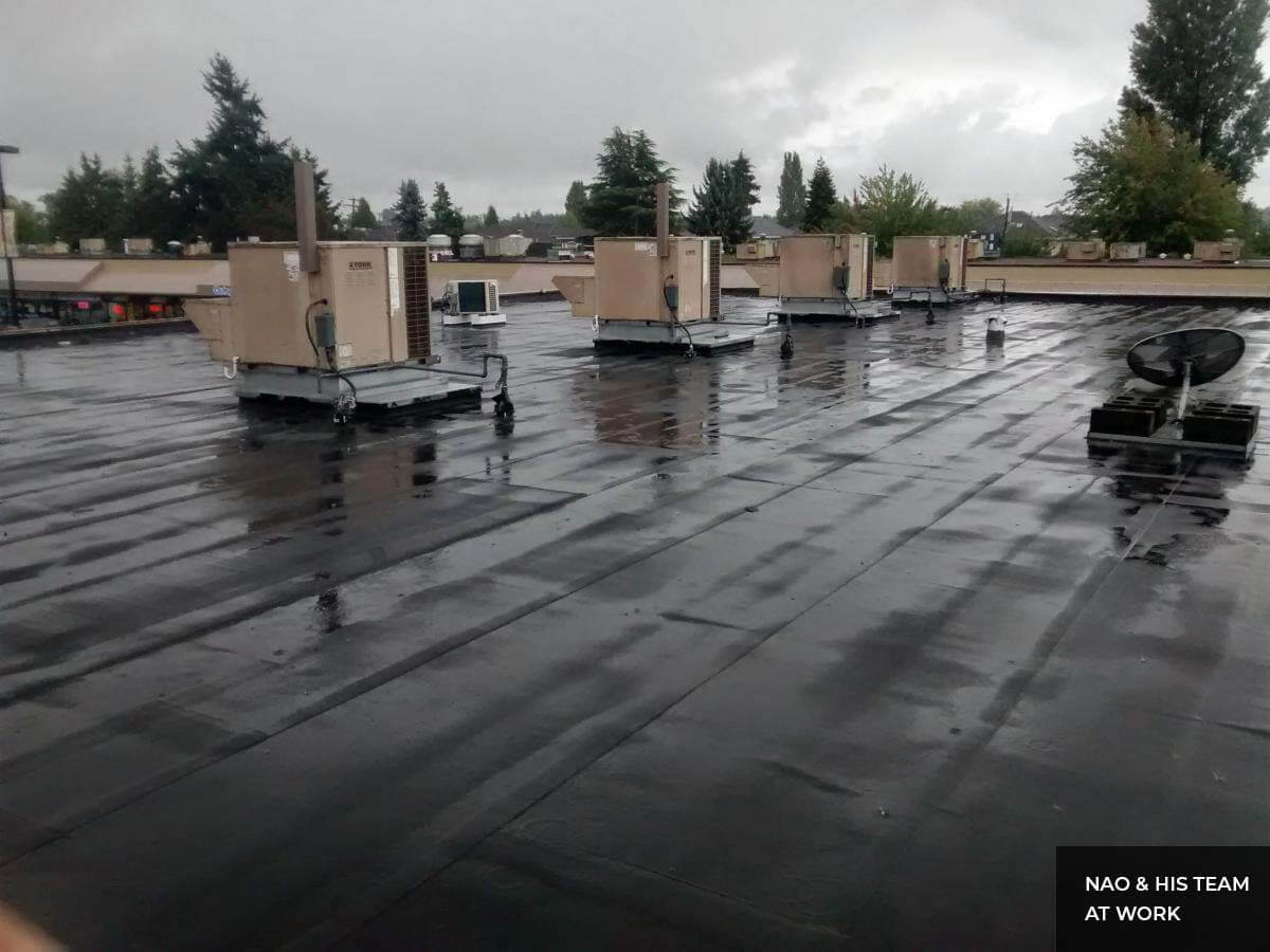 roofing-project-2