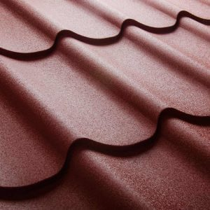 roofing-north-vancouver